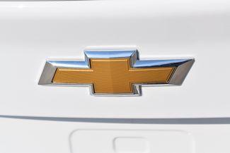2017 Chevrolet Cruze Premier Ogden, UT 32