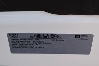2017 Chevrolet Cruze Premier Ogden, UT 28