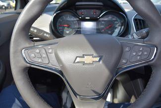 2017 Chevrolet Cruze Premier Ogden, UT 15