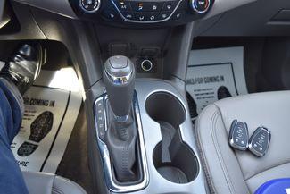 2017 Chevrolet Cruze Premier Ogden, UT 29