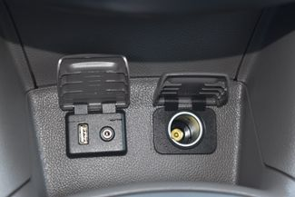 2017 Chevrolet Cruze Premier Ogden, UT 21