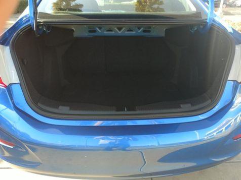 2017 Chevrolet Cruze LT   San Luis Obispo, CA   Auto Park Sales & Service in San Luis Obispo, CA