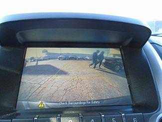 2017 Chevrolet Equinox LT  Abilene TX  Abilene Used Car Sales  in Abilene, TX