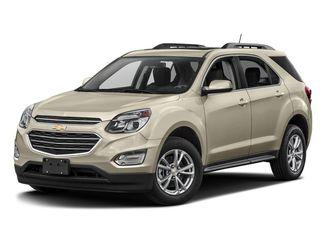 2017 Chevrolet Equinox LT in Albuquerque, New Mexico 87109