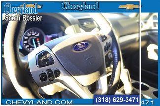 2017 Chevrolet Equinox LT in Bossier City, LA 71112