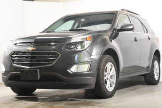 2017 Chevrolet Equinox LT in Branford, CT 06405