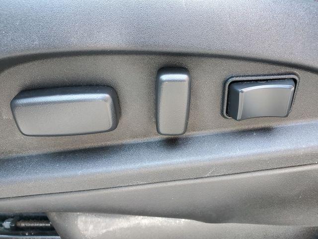 2017 Chevrolet Equinox LT in Brownsville, TX 78521