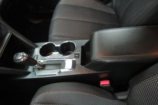2017 Chevrolet Equinox LT W/ BACK UP CAM Chicago, Illinois 13