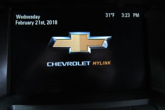 2017 Chevrolet Equinox LT W/ BACK UP CAM Chicago, Illinois 19