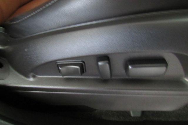 2017 Chevrolet Equinox Premier W/ BACK UP CAM Chicago, Illinois 10