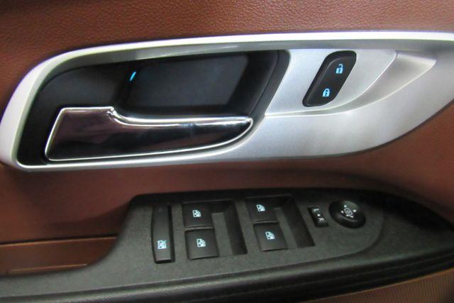 2017 Chevrolet Equinox Premier W/ BACK UP CAM Chicago, Illinois 22