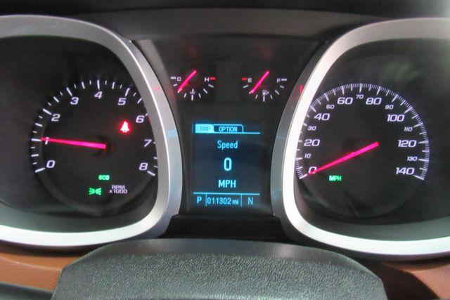 2017 Chevrolet Equinox Premier W/ BACK UP CAM Chicago, Illinois 27