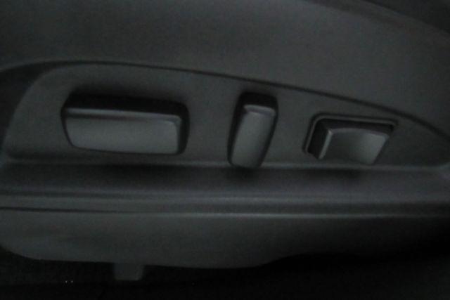 2017 Chevrolet Equinox Premier W/ BACK UP CAM Chicago, Illinois 28