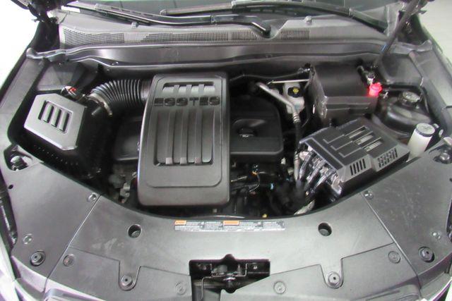 2017 Chevrolet Equinox Premier W/ BACK UP CAM Chicago, Illinois 30