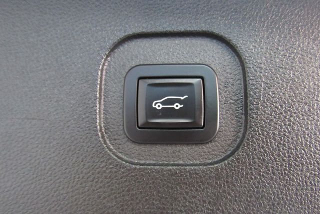 2017 Chevrolet Equinox Premier W/ BACK UP CAM Chicago, Illinois 7