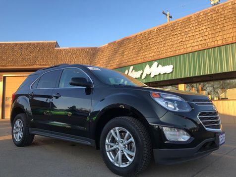 2017 Chevrolet Equinox LT in Dickinson, ND