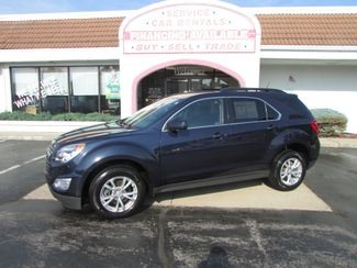2017 Chevrolet Equinox LT *SOLD in Fremont, OH 43420