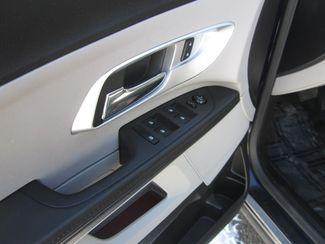 2017 Chevrolet Equinox LS  Glendive MT  Glendive Sales Corp  in Glendive, MT