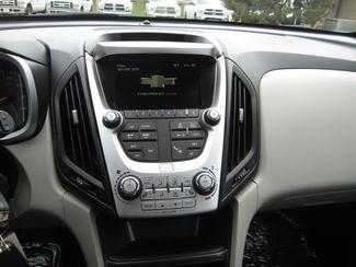 2017 Chevrolet Equinox Premier  Glendive MT  Glendive Sales Corp  in Glendive, MT