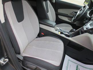 2017 Chevrolet Equinox LT  Glendive MT  Glendive Sales Corp  in Glendive, MT
