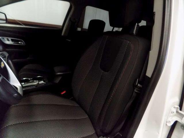 2017 Chevrolet Equinox LT in Gonzales, Louisiana 70737