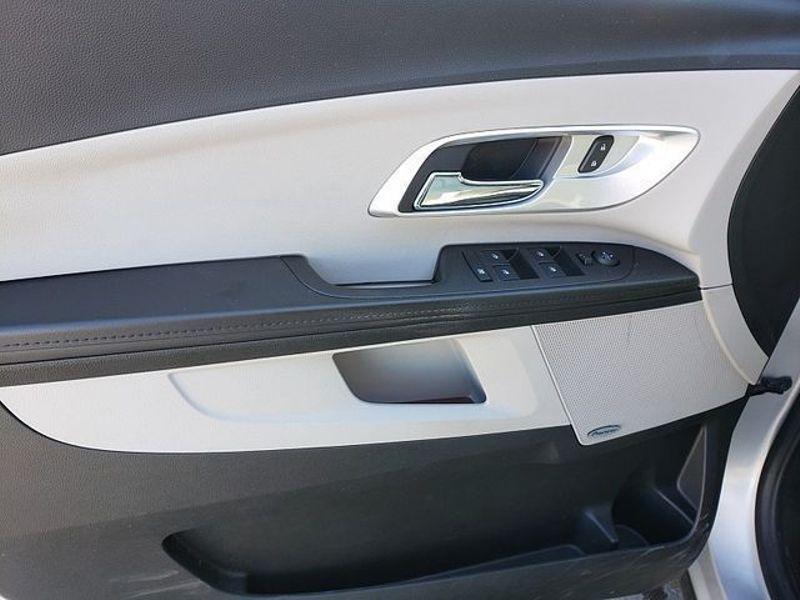 2017 Chevrolet Equinox Premier  city MT  Bleskin Motor Company   in Great Falls, MT