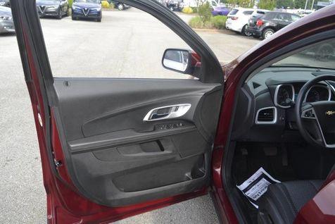 2017 Chevrolet Equinox LT | Huntsville, Alabama | Landers Mclarty DCJ & Subaru in Huntsville, Alabama