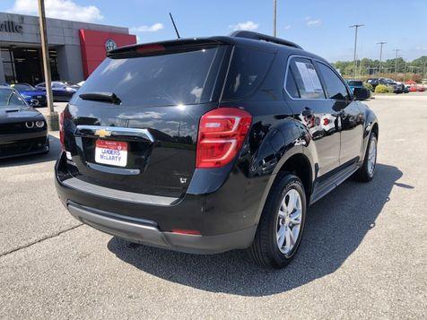 2017 Chevrolet Equinox LT   Huntsville, Alabama   Landers Mclarty DCJ & Subaru in Huntsville, Alabama