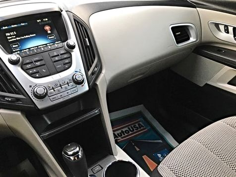 2017 Chevrolet Equinox LT Camera   Irving, Texas   Auto USA in Irving, Texas