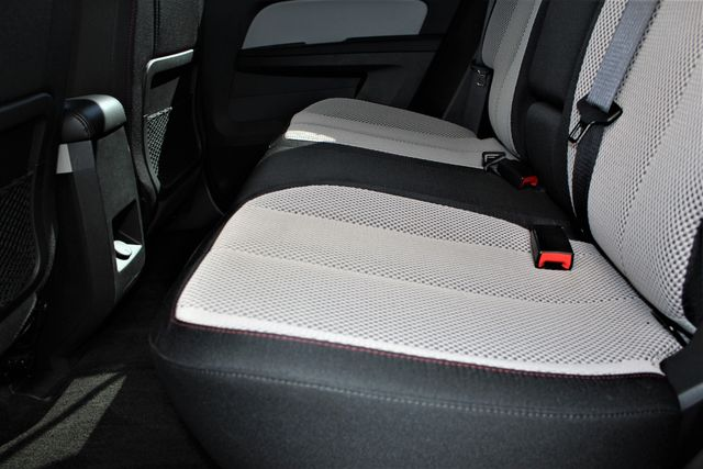 2017 Chevrolet Equinox LT in Jonesboro, AR 72401