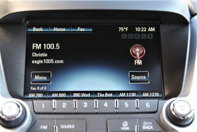 2017 Chevrolet Equinox LT in Jonesboro AR, 72401