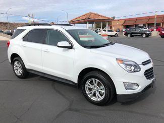 2017 Chevrolet Equinox LT in Kingman, Arizona 86401