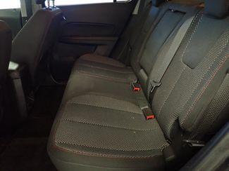2017 Chevrolet Equinox LS Lincoln, Nebraska 3