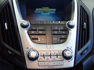 2017 Chevrolet Equinox LS Lincoln, Nebraska 6
