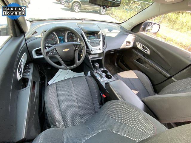 2017 Chevrolet Equinox LS Madison, NC 18