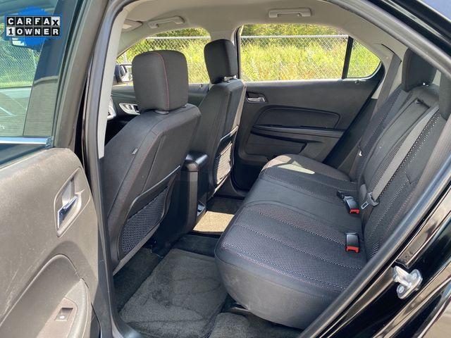 2017 Chevrolet Equinox LS Madison, NC 19