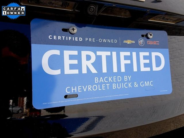 2017 Chevrolet Equinox LT Madison, NC 12