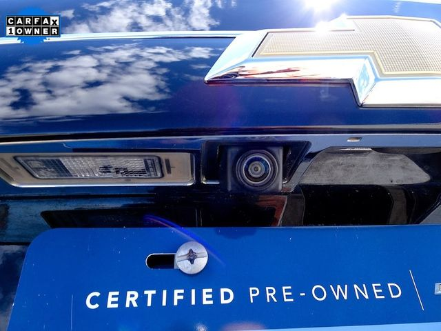 2017 Chevrolet Equinox LT Madison, NC 13