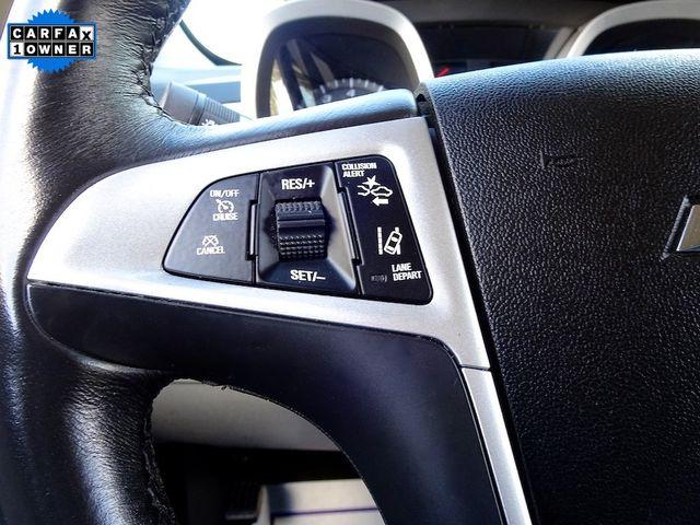 2017 Chevrolet Equinox LT Madison, NC 17
