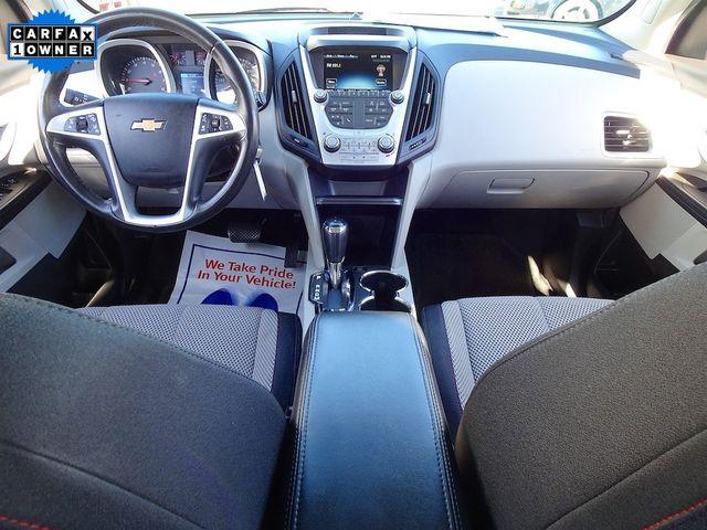 2017 Chevrolet Equinox LT Madison, NC 36