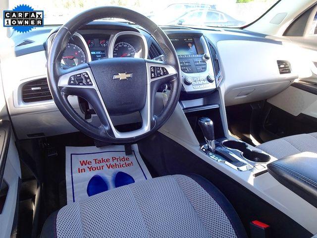 2017 Chevrolet Equinox LT Madison, NC 37