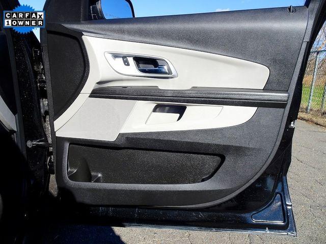 2017 Chevrolet Equinox LT Madison, NC 39