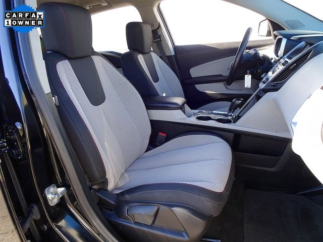 2017 Chevrolet Equinox LT Madison, NC 41