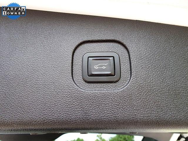 2017 Chevrolet Equinox Premier Madison, NC 13