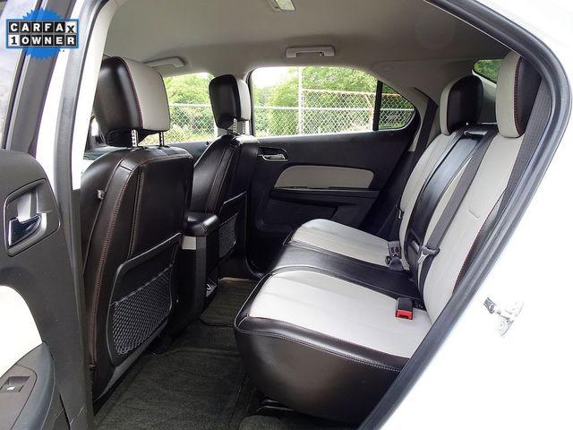 2017 Chevrolet Equinox Premier Madison, NC 29