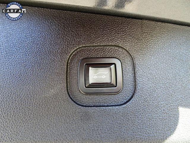 2017 Chevrolet Equinox Premier Madison, NC 14