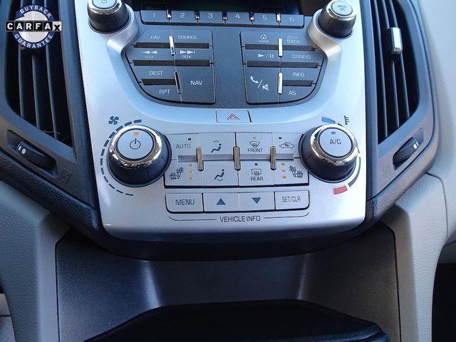2017 Chevrolet Equinox Premier Madison, NC 20