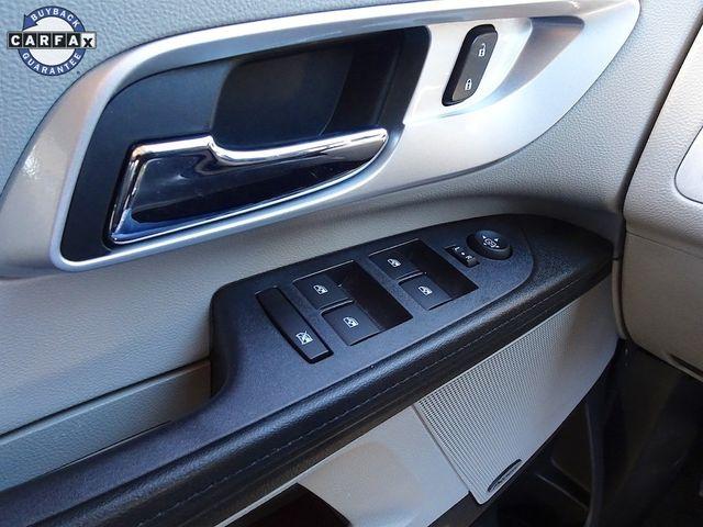 2017 Chevrolet Equinox Premier Madison, NC 23