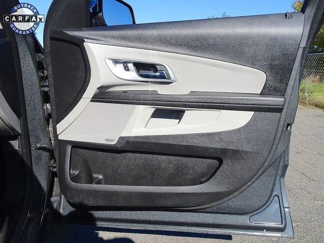 2017 Chevrolet Equinox Premier Madison, NC 37