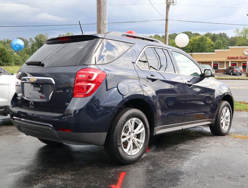 2017 Chevrolet Equinox LT  in Maryville, TN